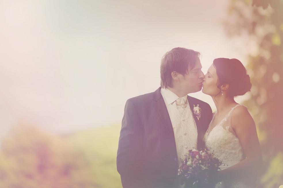 Hochzeitsfotograf Bad Berleburg Katja und Daniel by Florin Miuti Fotografie (1)