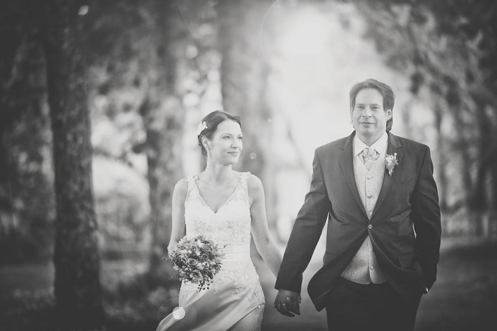 Hochzeitsfotograf Bad Berleburg Katja und Daniel by Florin Miuti Fotografie (2)