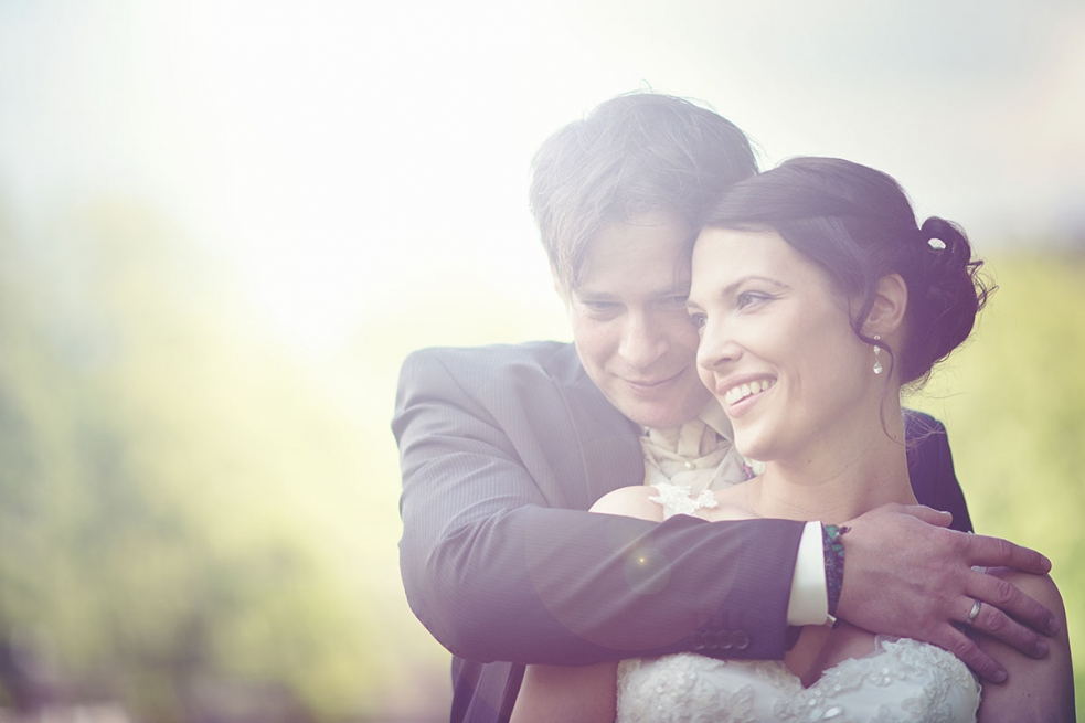 Hochzeitsfotograf Bad Berleburg Katja und Daniel by Florin Miuti Fotografie (3)