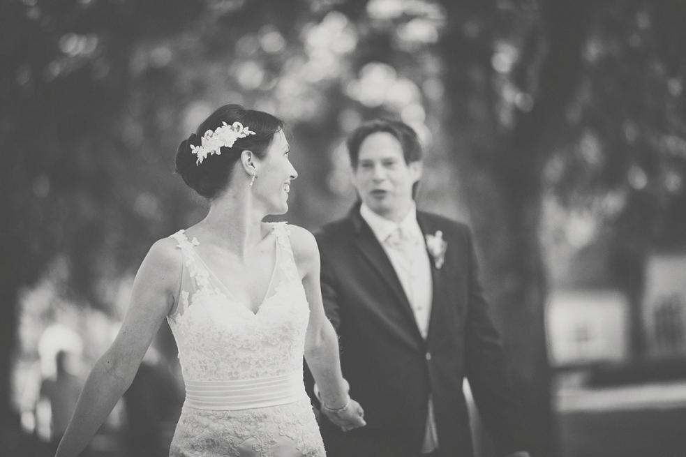 Hochzeitsfotograf Bad Berleburg Katja und Daniel by Florin Miuti Fotografie (4)