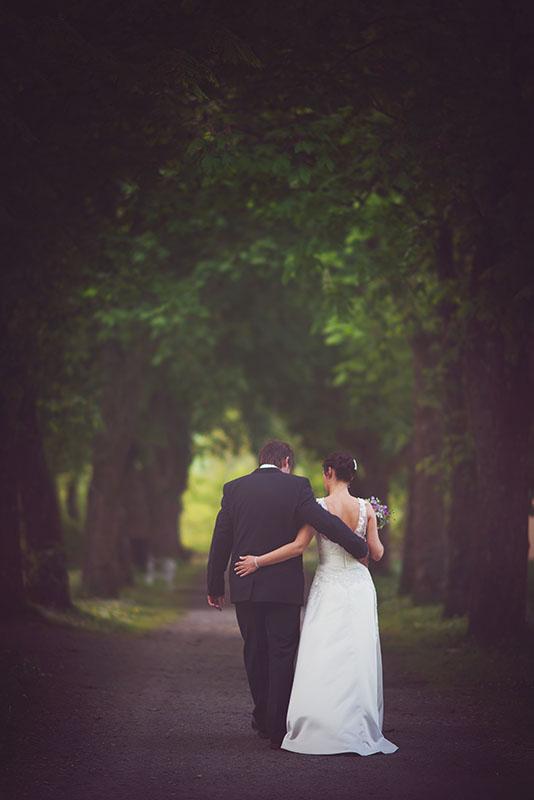 Hochzeitsfotograf Bad Berleburg Katja und Daniel by Florin Miuti Fotografie (5)