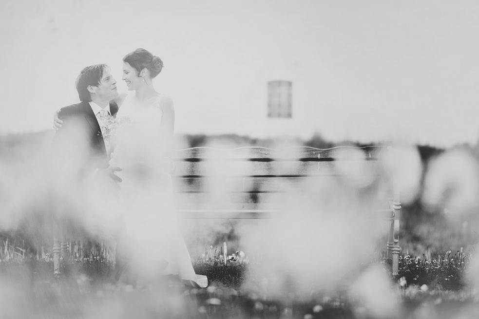 Hochzeitsfotograf Bad Berleburg Katja und Daniel by Florin Miuti Fotografie (6)