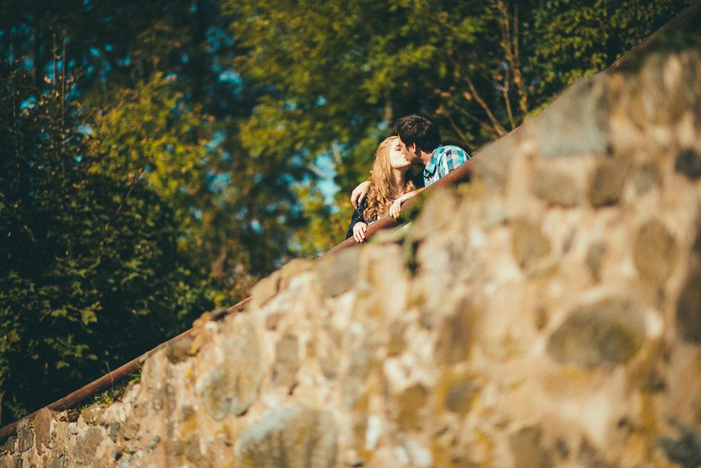 Fotoshooting K&J Dilenburg Hochzeitsfotograf Miuti_0001_1