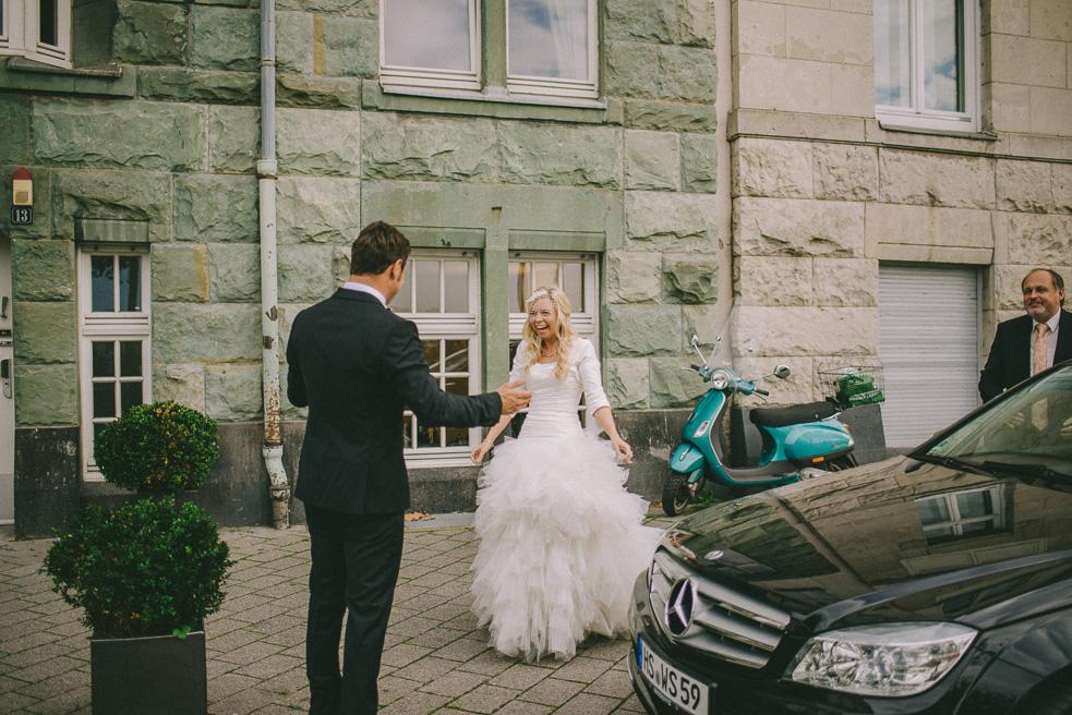 Hochzeitsfotograf Düsseldorf M&L by Florin Miuti (3)