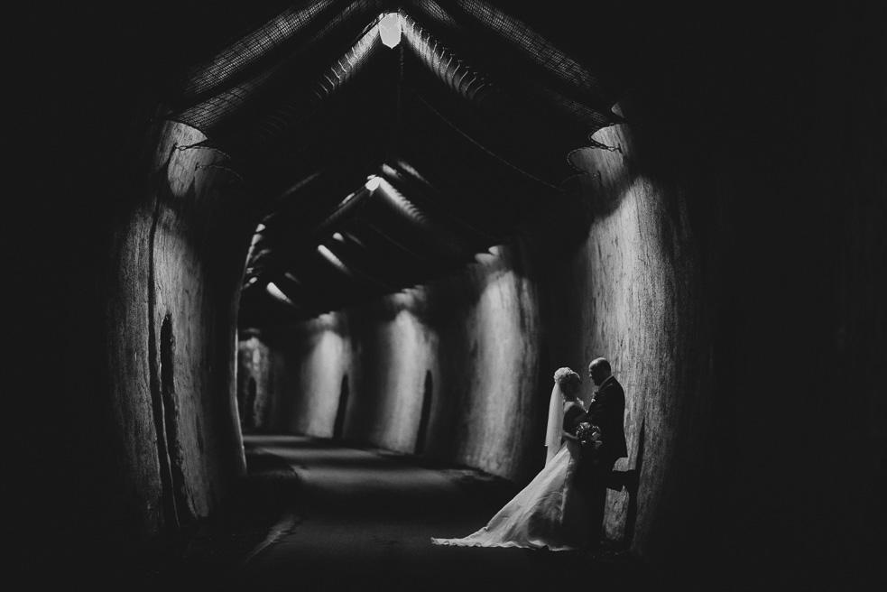 Hochzeitsfotograf_NRW_J&B_Florin Miuti (1)