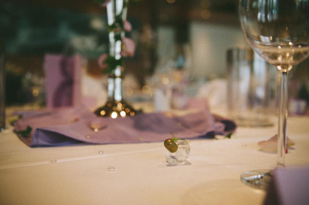Hochzeitsfotograf_NRW_J&B_Florin Miuti (3)