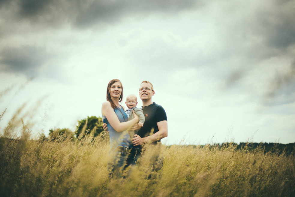 Familienshooting Siegen Jannis byFlorinMiuti (3)