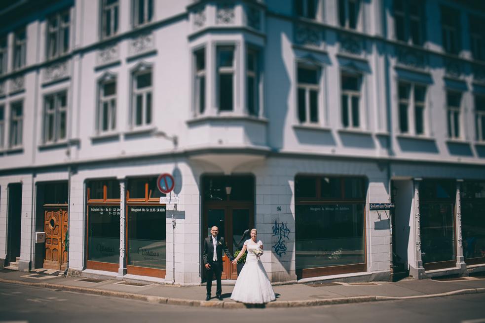 Hochzeitsreportage NRW F&A byFlorinMiuti (1)
