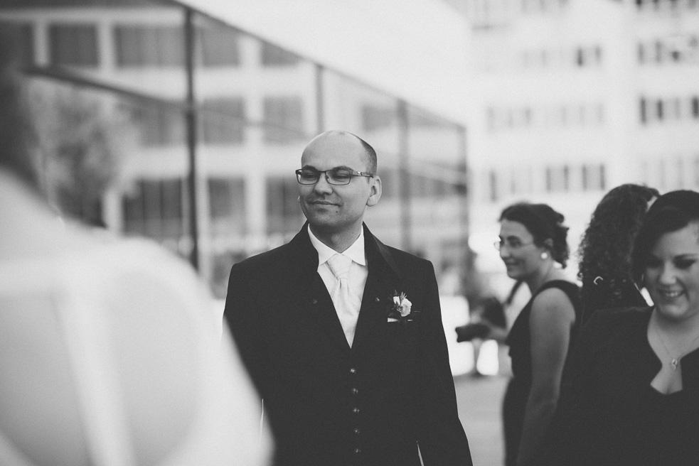 Hochzeitsreportage NRW F&A byFlorinMiuti (10)