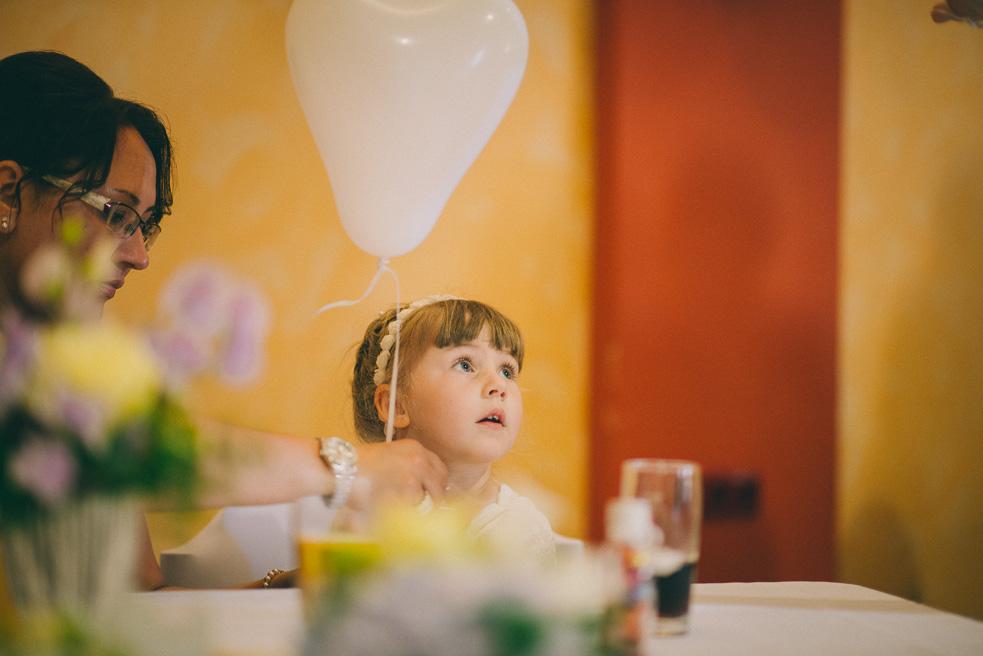 Hochzeitsreportage NRW F&A byFlorinMiuti (104)