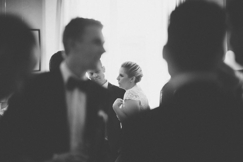 Hochzeitsreportage NRW F&A byFlorinMiuti (105)