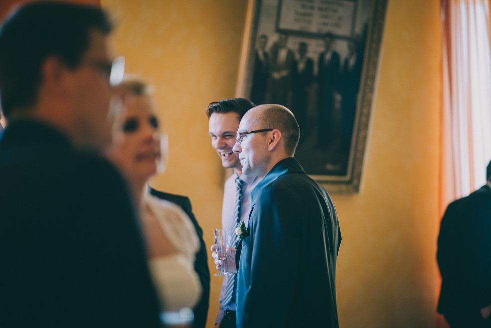 Hochzeitsreportage NRW F&A byFlorinMiuti (106)