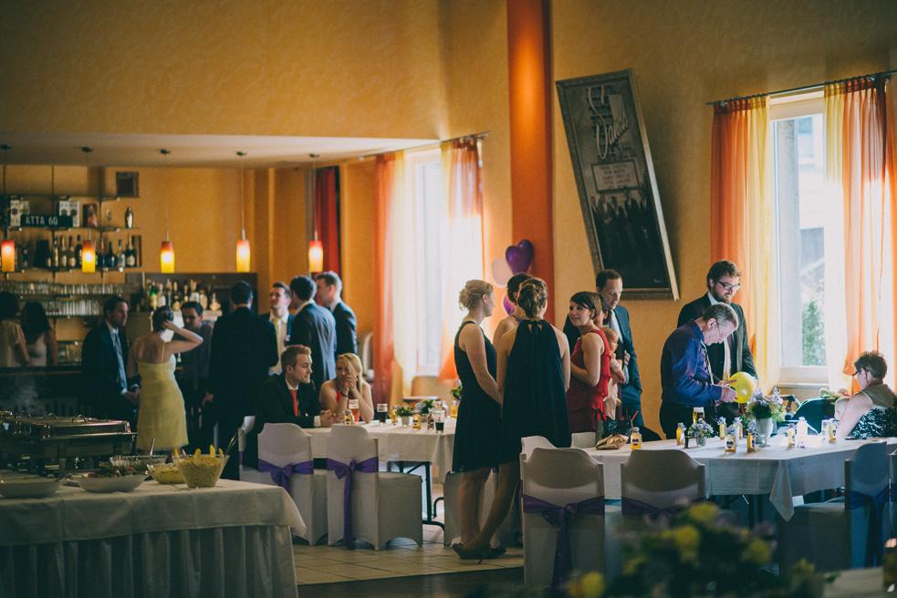 Hochzeitsreportage NRW F&A byFlorinMiuti (110)