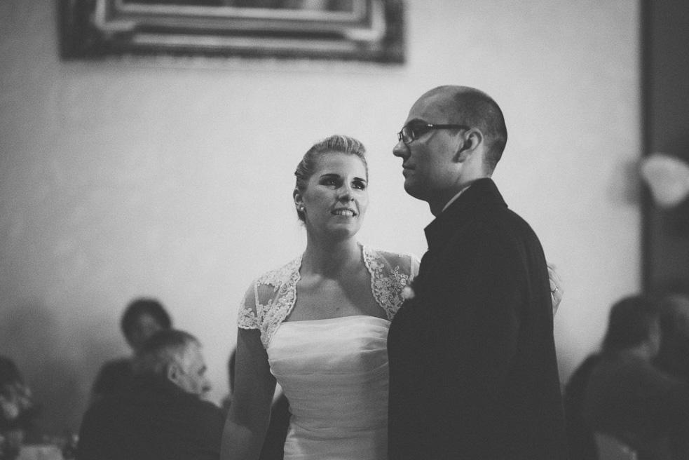 Hochzeitsreportage NRW F&A byFlorinMiuti (111)