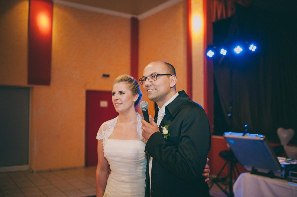 Hochzeitsreportage NRW F&A byFlorinMiuti (112)