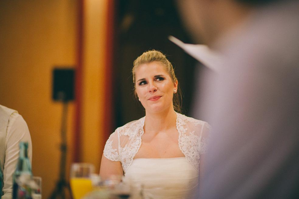 Hochzeitsreportage NRW F&A byFlorinMiuti (115)