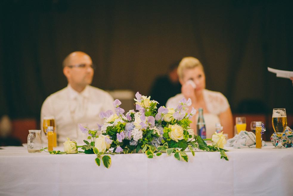 Hochzeitsreportage NRW F&A byFlorinMiuti (116)