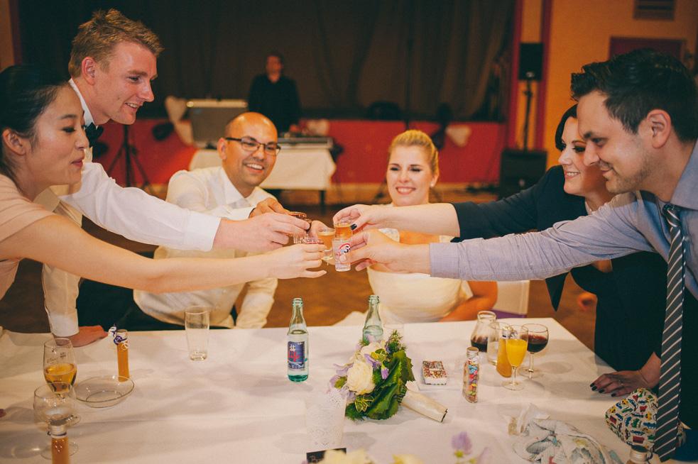 Hochzeitsreportage NRW F&A byFlorinMiuti (117)