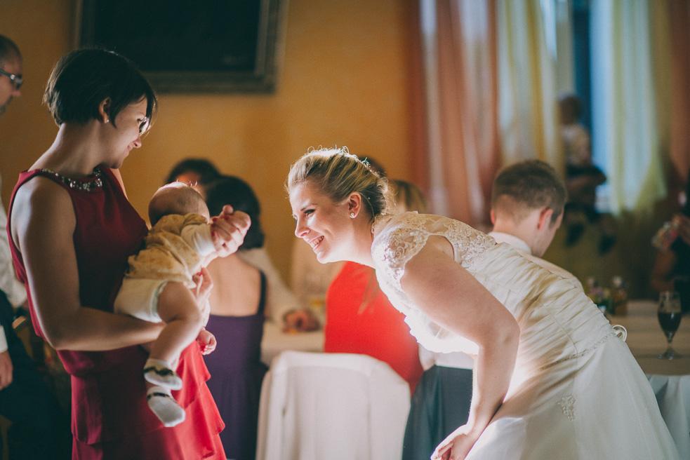Hochzeitsreportage NRW F&A byFlorinMiuti (119)