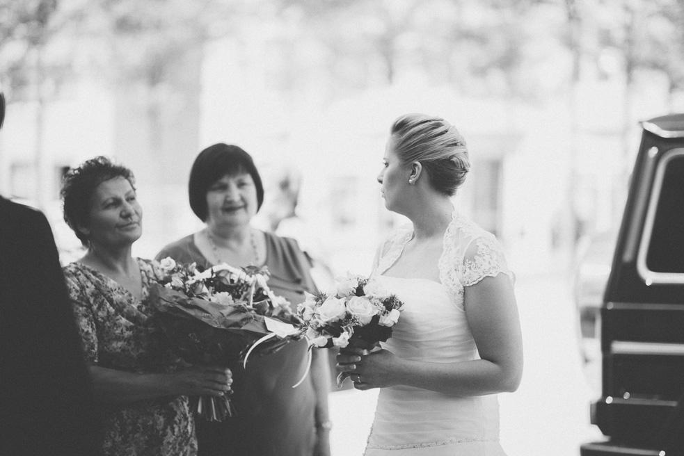 Hochzeitsreportage NRW F&A byFlorinMiuti (12)