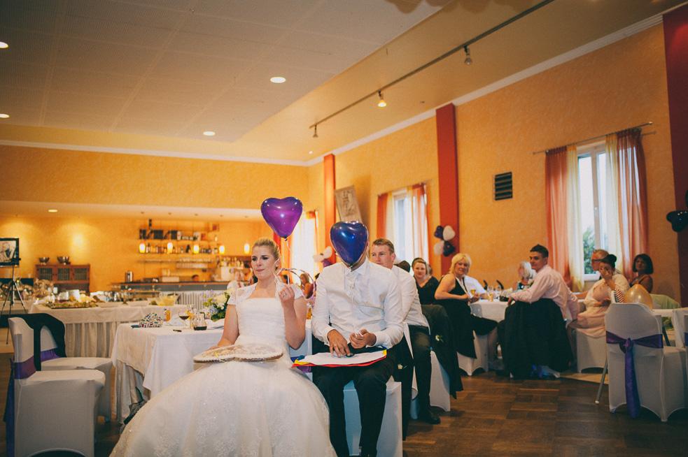 Hochzeitsreportage NRW F&A byFlorinMiuti (122)