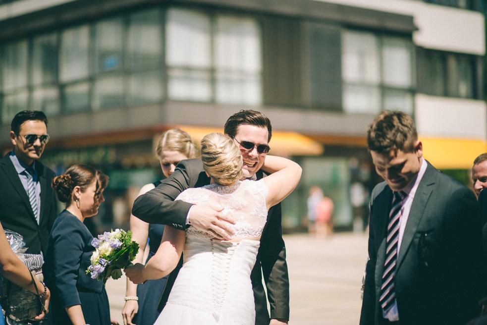 Hochzeitsreportage NRW F&A byFlorinMiuti (13)