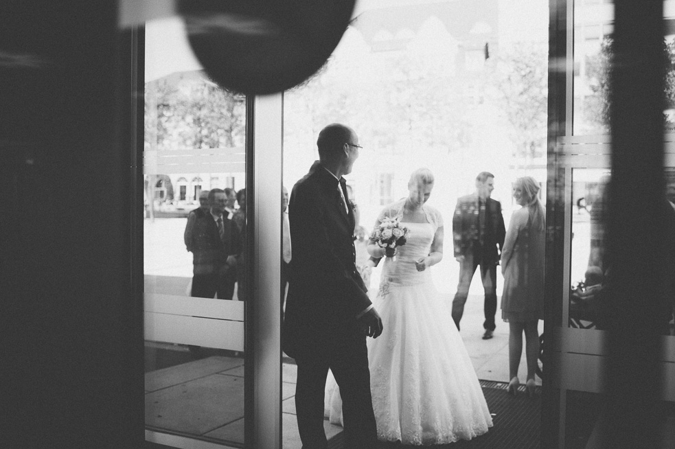 Hochzeitsreportage NRW F&A byFlorinMiuti (14)