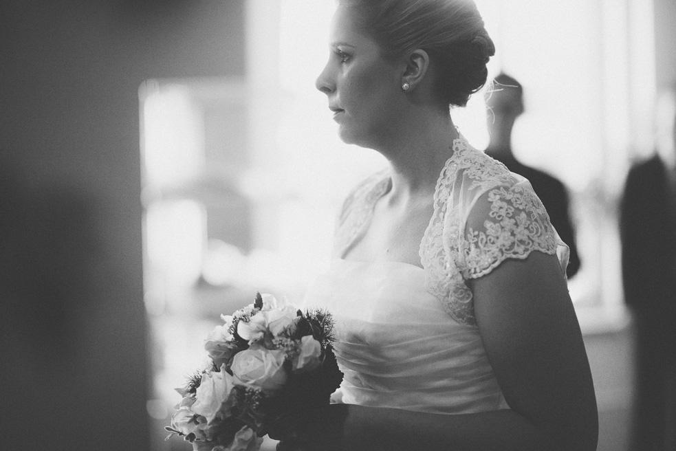 Hochzeitsreportage NRW F&A byFlorinMiuti (15)