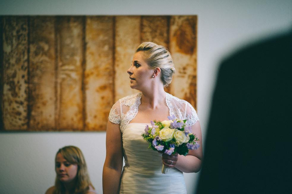 Hochzeitsreportage NRW F&A byFlorinMiuti (17)