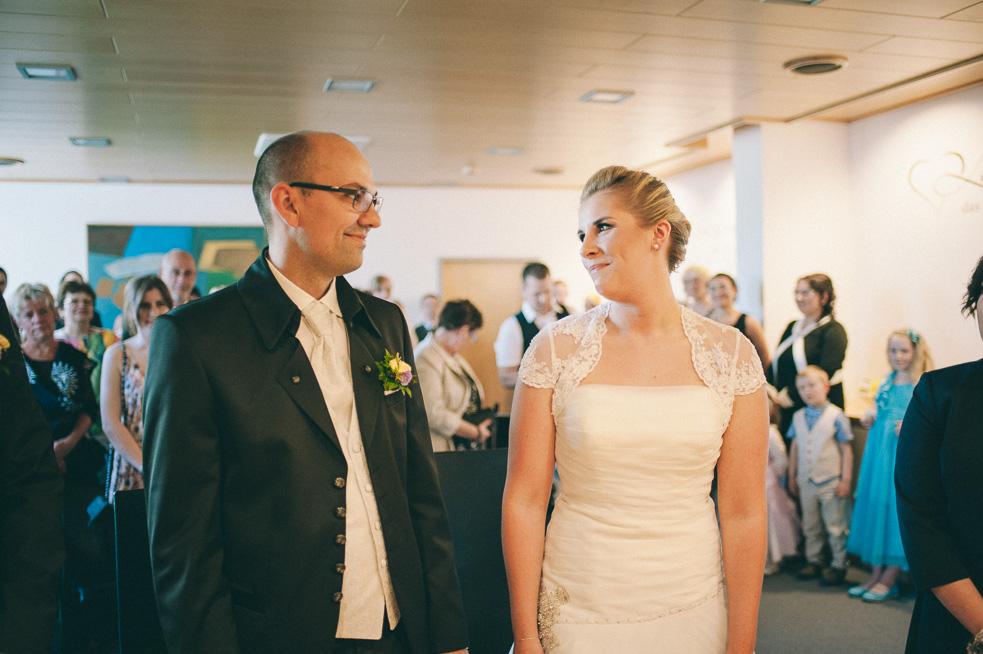 Hochzeitsreportage NRW F&A byFlorinMiuti (18)