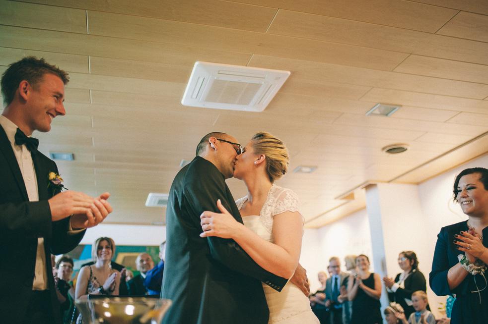 Hochzeitsreportage NRW F&A byFlorinMiuti (20)