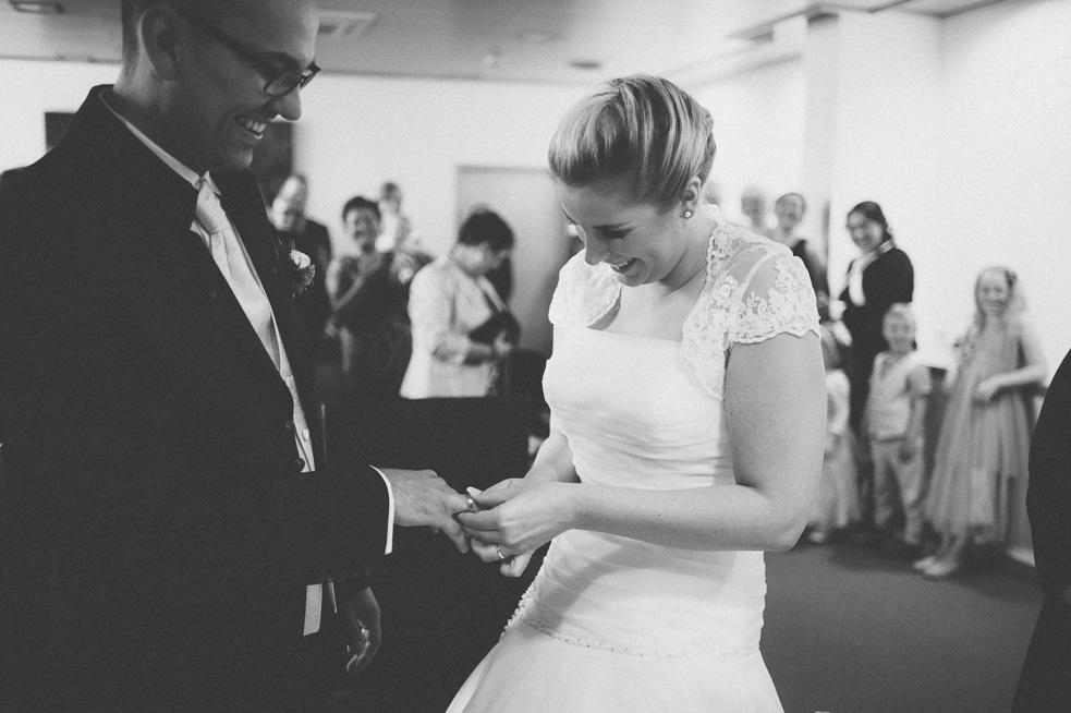 Hochzeitsreportage NRW F&A byFlorinMiuti (22)