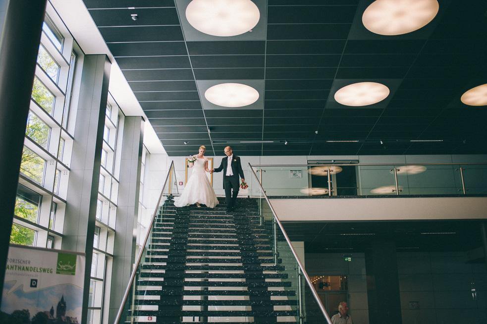 Hochzeitsreportage NRW F&A byFlorinMiuti (26)