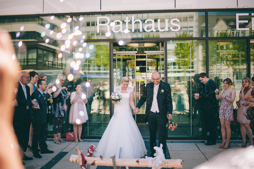 Hochzeitsreportage NRW F&A byFlorinMiuti (27)