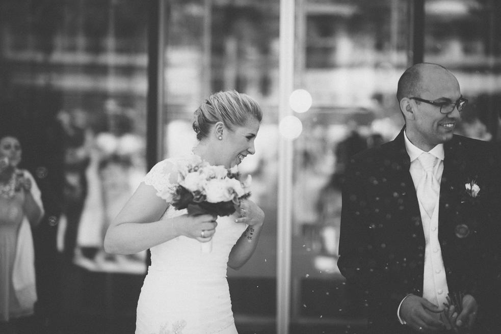 Hochzeitsreportage NRW F&A byFlorinMiuti (28)