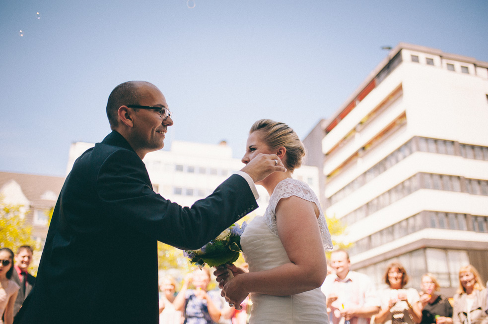 Hochzeitsreportage NRW F&A byFlorinMiuti (29)