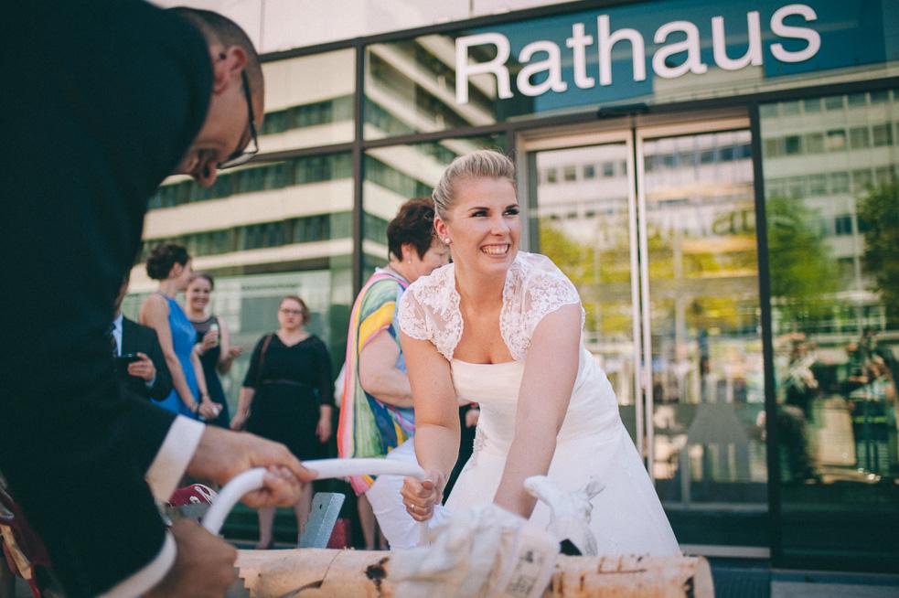 Hochzeitsreportage NRW F&A byFlorinMiuti (30)