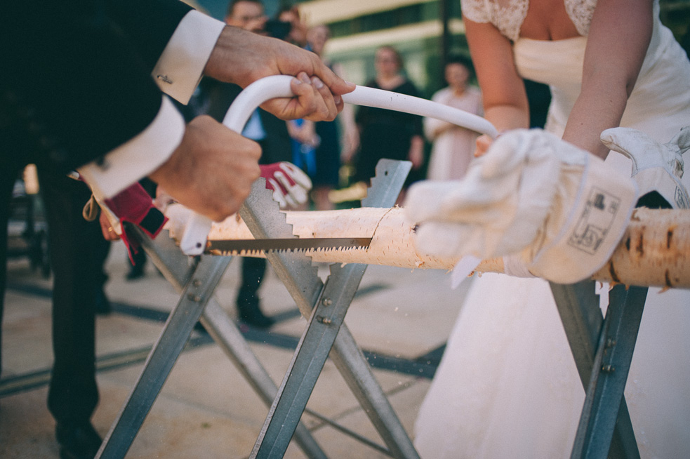 Hochzeitsreportage NRW F&A byFlorinMiuti (31)