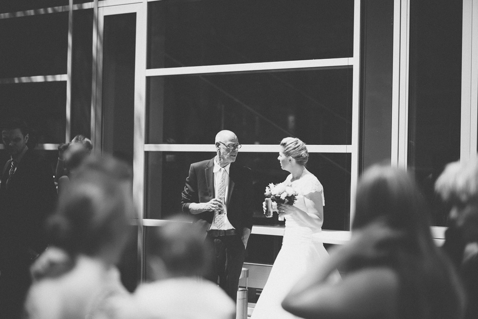 Hochzeitsreportage NRW F&A byFlorinMiuti (36)