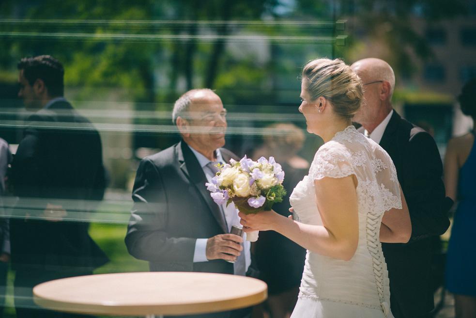 Hochzeitsreportage NRW F&A byFlorinMiuti (37)