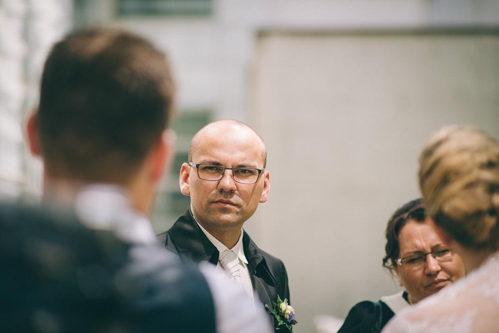 Hochzeitsreportage NRW F&A byFlorinMiuti (40)