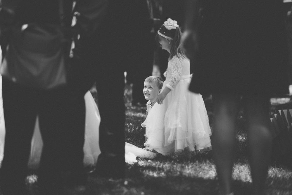 Hochzeitsreportage NRW F&A byFlorinMiuti (44)