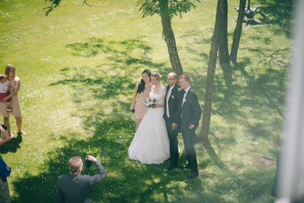 Hochzeitsreportage NRW F&A byFlorinMiuti (46)