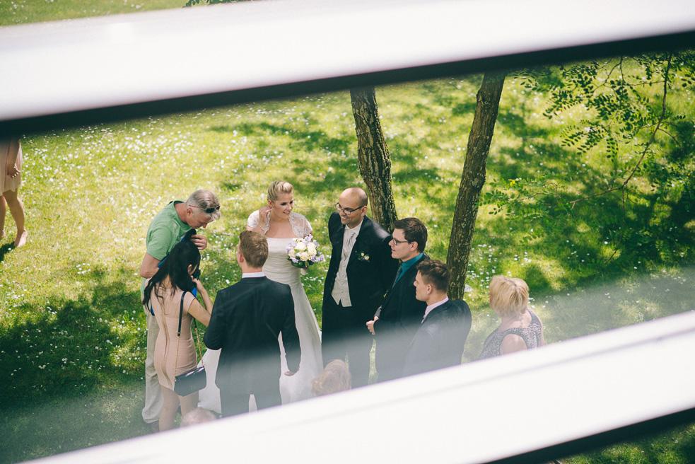 Hochzeitsreportage NRW F&A byFlorinMiuti (47)