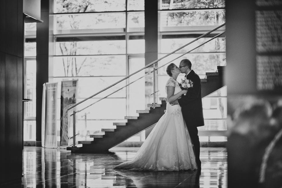 Hochzeitsreportage NRW F&A byFlorinMiuti (48)