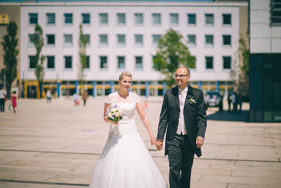 Hochzeitsreportage NRW F&A byFlorinMiuti (49)