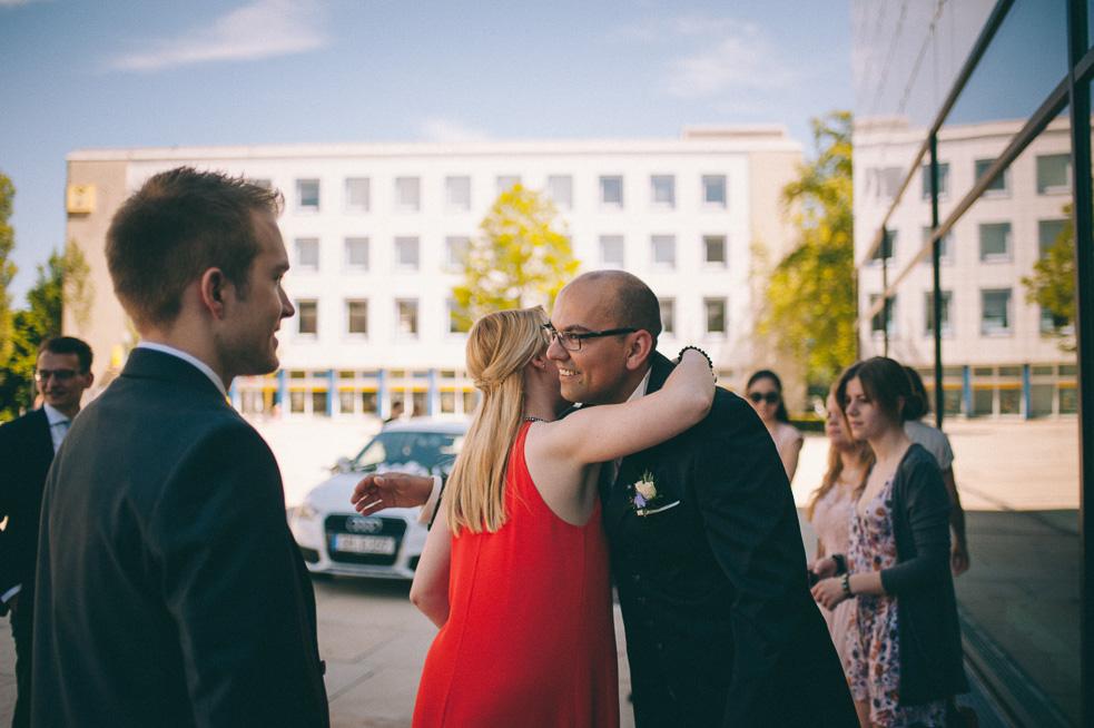Hochzeitsreportage NRW F&A byFlorinMiuti (5)