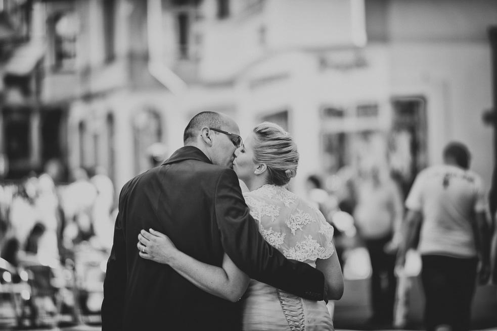 Hochzeitsreportage NRW F&A byFlorinMiuti (50)