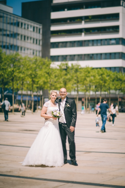 Hochzeitsreportage NRW F&A byFlorinMiuti (51)