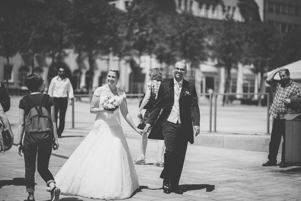 Hochzeitsreportage NRW F&A byFlorinMiuti (52)